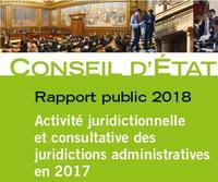 Tribunal Administratif De La Reunion Accueil